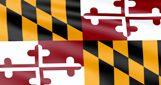 Maryland U.S. Navy Veterans Mesothelioma Advocate